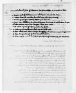 10 правил от Томаса Джефферсона (копия письма)