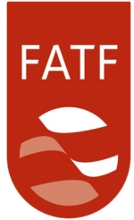 Логотип FATF