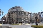 Барселона. Каса-Мила