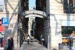 Барселона. Museu de Cera de Barcelona
