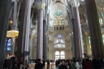 Барселона. Саграда Фамилия, Sagrada Família