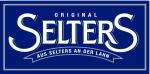Товарный знак SELTERS