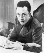 Камю Альбер (Camus)