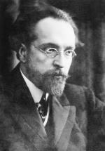 Кун Николай Альбертович