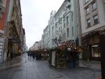 Москва, Улица Кузнецкий Мост, дом 3 - Доходный дом М. В. Сокол