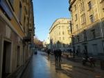 Улица Забелина (Москва)