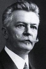 Сваровски Даниэль