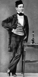 Цейс Карл Фридрих