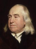 Бентам Иеремия (Jeremy Bentham)