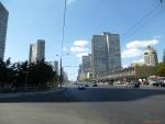 Новый Арбат (Москва)