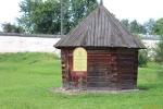Юрьев-Польский. Георгиевская церковь