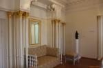 Полотняный завод. Комната Екатерины II