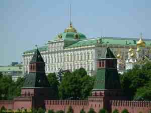 Большой Кремлевский дворец (Москва)