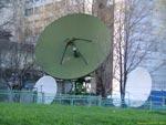 Военный радар (Москва)