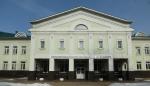 Клин, Государственный музей-заповедник П.И. Чайковского