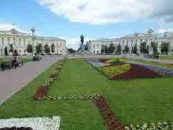 Площадь Ленина (Тверь)