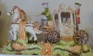 Ярославль. Музей «Музыка и время»