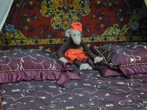 "Кисловодск. Музей ""Дача Шаляпина"""