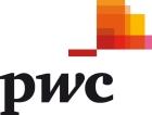 Логотип PricewaterhouseCoopers (PwC)