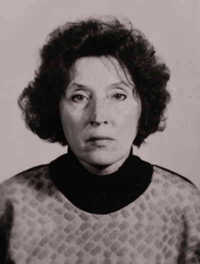Джаарбекова Светлана Ашатовна, 2013