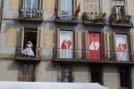 Барселона. Музей эротики)