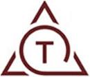Логотип Тульский оружейный завод
