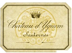 Шато д'Икем (вино)