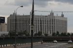Военная академия Генерального штаба Вооружённых Сил
