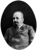 Пыляев Михаил Иванович