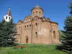 Церковь Петра и Павла (Смоленск)
