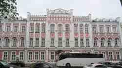 Художественная галерея (Смоленск)
