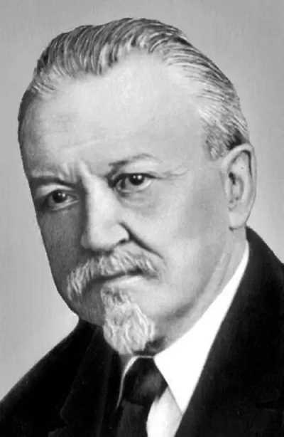 Ушаков Дмитрий Николаевич