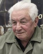 Войнович Владимир Николаевич