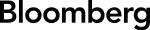 Логотип Блумберг (Bloomberg)