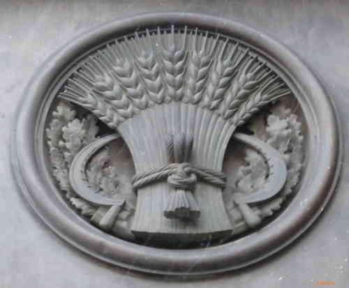 Москва,  Здание Российской государственной библиотеки