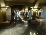 Санкт-Петербург. Музей воды