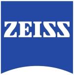 Логотип Карл Цейсс (Carl Zeiss)