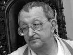 Стругацкий Борис Натанович