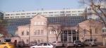 Екатеринбург. Музей истории города Екатеринбург