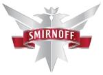 Логотип Smirnoff