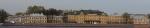 Санкт-Петербург. Дворец Меньшикова