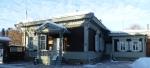 Иркутск, Музей городского быта