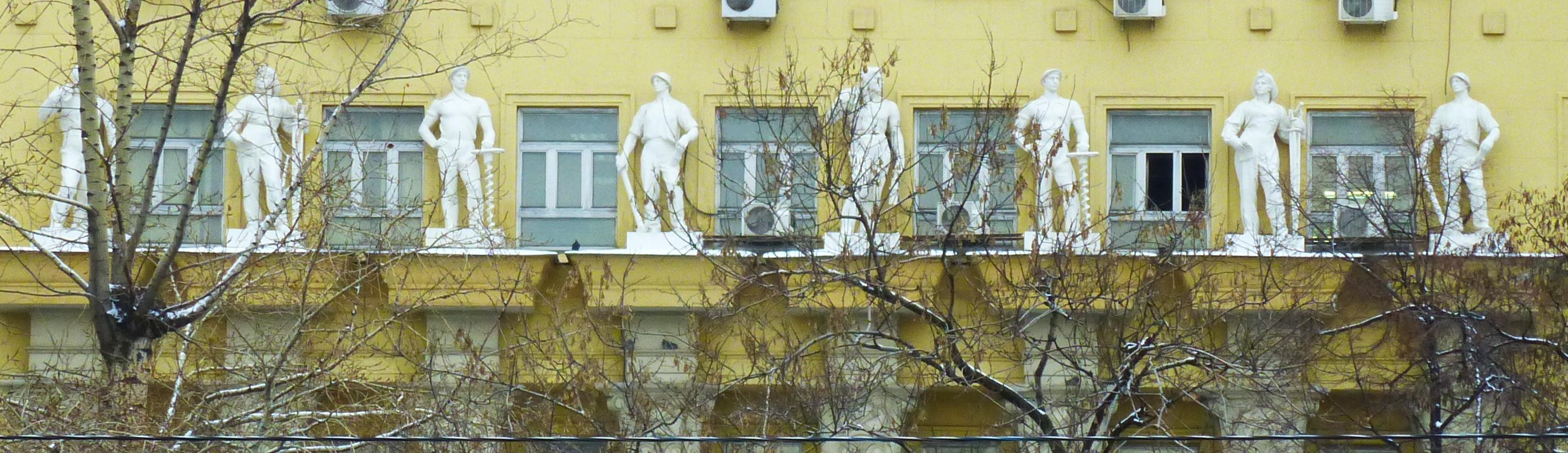 26 больница санкт-петербург официальный сайт