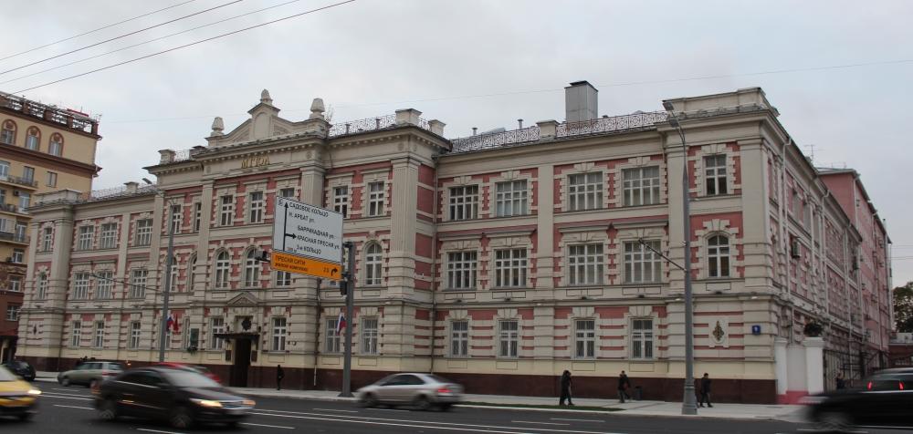 Расписание приема врачей в поликлинике города домодедово