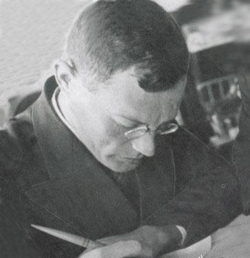 Ильф Илья Арнольдович